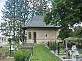 Manastirea Dragomirna34.jpg
