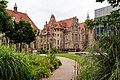 Manchester University Campus - 50140926302.jpg