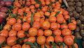 Mandarines au marché.jpg