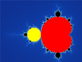 Mandelbrot period and main cardioid in color.png