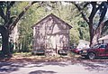 Mandeville Louisiana 2001 - Dew Drop Hall.jpg