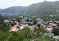 Mandi town ,Himachal Pardesh.jpg