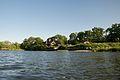 Manhasset Bay East Side Easte by Leeds Pond.jpg