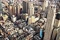 Manhattan From Above (200293355).jpeg
