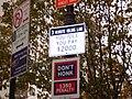 Manhattan New York City a 2009 PD 20091202 026.JPG