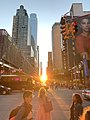 Manhattan sunset.jpg