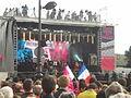 Manif pour tous 26 mai 2013 Invalides (1).JPG