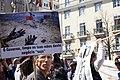 """Manifestação """"Enterrar De Vez O Furo, Tirar as Petrolíferas do Mar"""" DSC03035 (27668131518).jpg"""
