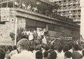 Manifestação estudantil contra a Ditadura Militar 9.tif