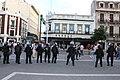 Manifestación y protestas del 04 de junio de 2020 en Guadalajara, Jalisco, por la muerte de Giovanni López 184.jpg