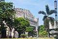Manila Metropolitan Theater View from Quezon Bridge.jpg