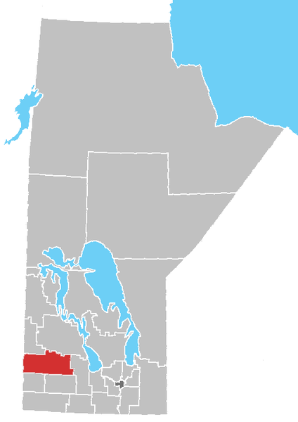 Fichier:Manitoba-census area 15.png