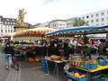 Mannheim wochenmarkt.JPG
