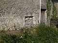 Manoir de Laleu à Chouzy-sur-Cisse le 23 mai 2004 - 06.jpg