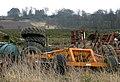 Manor Farm - geograph.org.uk - 1164331.jpg