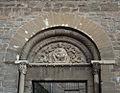 Manresa, Col·legiata Basílica de Santa Maria de Manresa-PM 58918.jpg