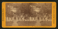 Mansion House, Entrance College Grounds,12th Street, Oakland, Alameda County, by Thomas Houseworth & Co..png