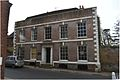 Mansion House - Hurstpierpoint.jpg