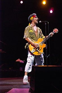Manu Chao Brooklyn 2.jpg