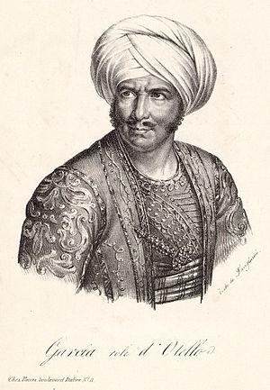 García, Manuel (1775-1832)