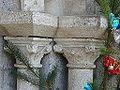 Manzac-sur-Vern église portail chapiteaux (2).JPG