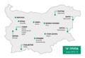 Map-BG-APFG1213.png