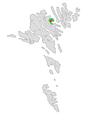 Map-position-fuglafjardar-kommuna-2005.png