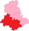 MapOfHaute-Viennes2ndConstituency.png