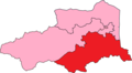MapOfPyrénées-Orientales4thConstituency.png