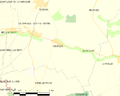 Map commune FR insee code 08314.png