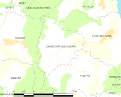 Map commune FR insee code 21354.png