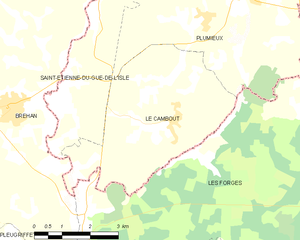 Map commune FR insee code 22027.png