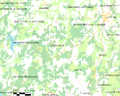 Map commune FR insee code 23144.png