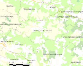 Map commune FR insee code 24235.png