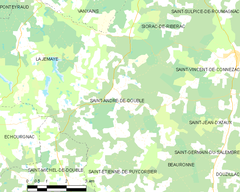 Map commune FR insee code 24367.png