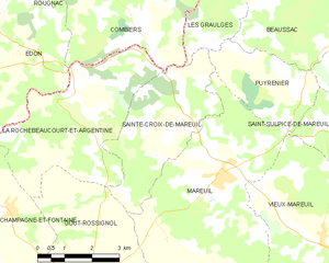 Map commune FR insee code 24394.png