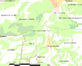 Map commune FR insee code 25617.png