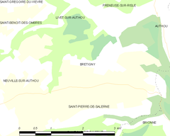 Map commune FR insee code 27113.png