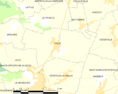 Map commune FR insee code 27354.png