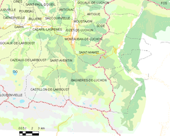 Map commune FR insee code 31042.png