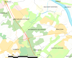 Map commune FR insee code 33023.png