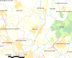 Map commune FR insee code 35024.png