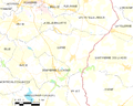 Map commune FR insee code 35163.png