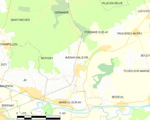 Map commune FR insee code 51028.png