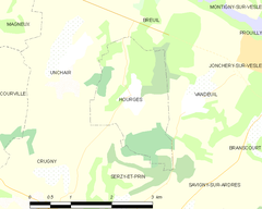 Map commune FR insee code 51294.png