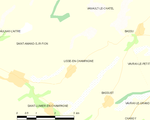 Map commune FR insee code 51325.png
