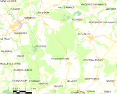 Map commune FR insee code 52083.png
