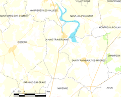 Map commune FR insee code 53111.png