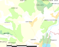 Map commune FR insee code 54307.png