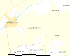 Map commune FR insee code 54445.png